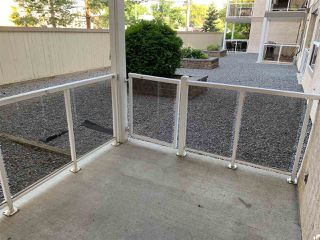 Photo 12: 112 12838 65 Street in Edmonton: Zone 02 Condo for sale : MLS®# E4177175