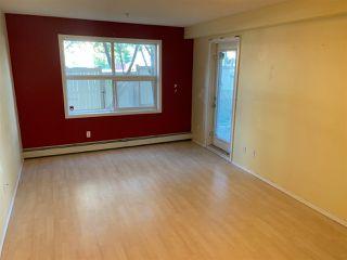Photo 6: 112 12838 65 Street in Edmonton: Zone 02 Condo for sale : MLS®# E4177175