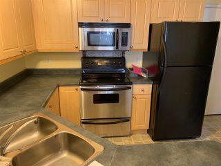 Photo 4: 112 12838 65 Street in Edmonton: Zone 02 Condo for sale : MLS®# E4177175