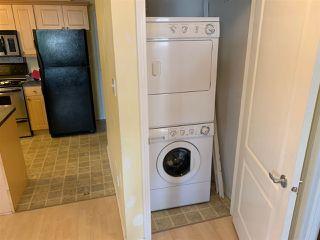 Photo 7: 112 12838 65 Street in Edmonton: Zone 02 Condo for sale : MLS®# E4177175