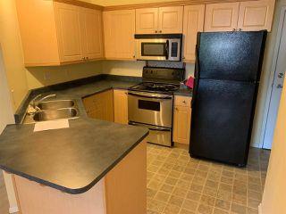 Photo 3: 112 12838 65 Street in Edmonton: Zone 02 Condo for sale : MLS®# E4177175
