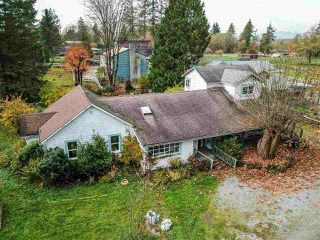 """Photo 4: 19467 78TH Avenue in Surrey: Clayton House for sale in """"Clayton"""" (Cloverdale)  : MLS®# R2414756"""