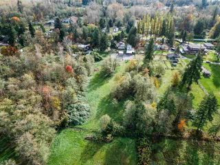 """Photo 6: 19467 78TH Avenue in Surrey: Clayton House for sale in """"Clayton"""" (Cloverdale)  : MLS®# R2414756"""