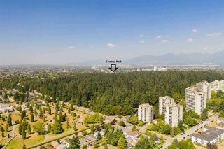 Photo 6: 7111 WILLINGDON Avenue in Burnaby: Metrotown House for sale (Burnaby South)  : MLS®# R2419004