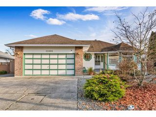 """Main Photo: 23068 121A Avenue in Maple Ridge: East Central House for sale in """"Bolsom Park"""" : MLS®# R2422240"""