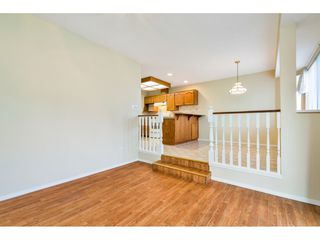 """Photo 8: 23068 121A Avenue in Maple Ridge: East Central House for sale in """"Bolsom Park"""" : MLS®# R2422240"""