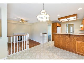 """Photo 7: 23068 121A Avenue in Maple Ridge: East Central House for sale in """"Bolsom Park"""" : MLS®# R2422240"""