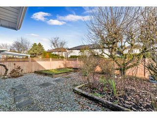 """Photo 19: 23068 121A Avenue in Maple Ridge: East Central House for sale in """"Bolsom Park"""" : MLS®# R2422240"""