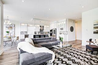 "Photo 5: 11217 238 Street in Maple Ridge: Cottonwood MR House for sale in ""Kanaka Ridge Estates"" : MLS®# R2430084"