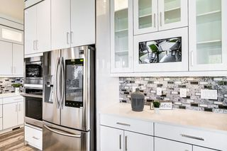 "Photo 8: 11217 238 Street in Maple Ridge: Cottonwood MR House for sale in ""Kanaka Ridge Estates"" : MLS®# R2430084"