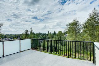 "Photo 16: 11217 238 Street in Maple Ridge: Cottonwood MR House for sale in ""Kanaka Ridge Estates"" : MLS®# R2430084"