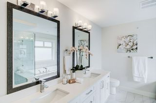 "Photo 14: 11217 238 Street in Maple Ridge: Cottonwood MR House for sale in ""Kanaka Ridge Estates"" : MLS®# R2430084"