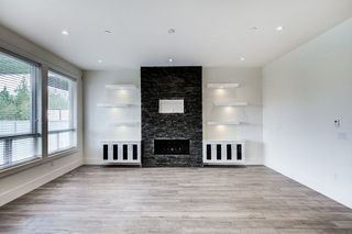 "Photo 4: 11217 238 Street in Maple Ridge: Cottonwood MR House for sale in ""Kanaka Ridge Estates"" : MLS®# R2430084"