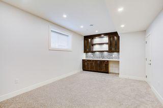"Photo 17: 11217 238 Street in Maple Ridge: Cottonwood MR House for sale in ""Kanaka Ridge Estates"" : MLS®# R2430084"