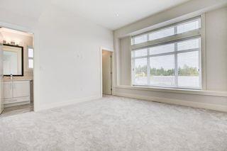 "Photo 15: 11217 238 Street in Maple Ridge: Cottonwood MR House for sale in ""Kanaka Ridge Estates"" : MLS®# R2430084"