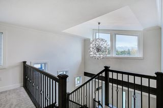 "Photo 2: 11217 238 Street in Maple Ridge: Cottonwood MR House for sale in ""Kanaka Ridge Estates"" : MLS®# R2430084"