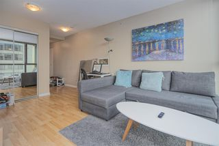 "Photo 4: 1202 1367 ALBERNI Street in Vancouver: West End VW Condo for sale in ""The Lions"" (Vancouver West)  : MLS®# R2431750"