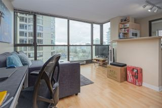 "Photo 3: 1202 1367 ALBERNI Street in Vancouver: West End VW Condo for sale in ""The Lions"" (Vancouver West)  : MLS®# R2431750"