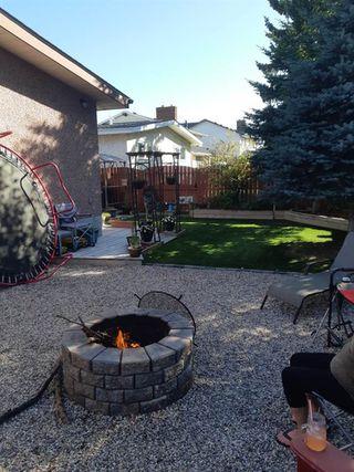 Photo 36: 15912 101 Street in Edmonton: Zone 27 House for sale : MLS®# E4187155