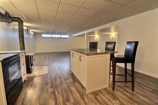 Photo 26: 15912 101 Street in Edmonton: Zone 27 House for sale : MLS®# E4187155