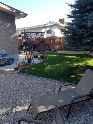 Photo 35: 15912 101 Street in Edmonton: Zone 27 House for sale : MLS®# E4187155