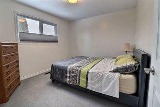 Photo 17: 15912 101 Street in Edmonton: Zone 27 House for sale : MLS®# E4187155