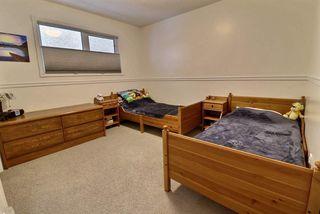 Photo 18: 15912 101 Street in Edmonton: Zone 27 House for sale : MLS®# E4187155