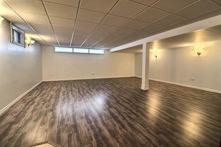 Photo 25: 15912 101 Street in Edmonton: Zone 27 House for sale : MLS®# E4187155