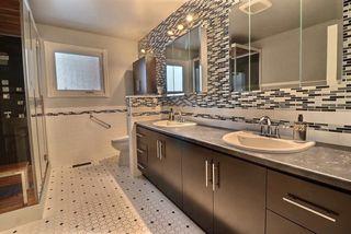 Photo 19: 15912 101 Street in Edmonton: Zone 27 House for sale : MLS®# E4187155