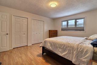 Photo 15: 15912 101 Street in Edmonton: Zone 27 House for sale : MLS®# E4187155