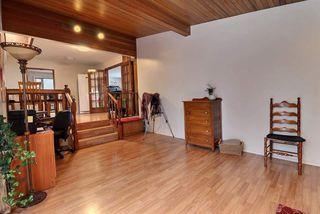 Photo 8: 15912 101 Street in Edmonton: Zone 27 House for sale : MLS®# E4187155