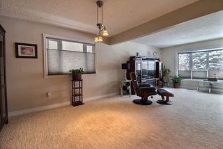 Photo 6: 15912 101 Street in Edmonton: Zone 27 House for sale : MLS®# E4187155