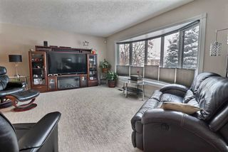 Photo 2: 15912 101 Street in Edmonton: Zone 27 House for sale : MLS®# E4187155