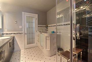 Photo 21: 15912 101 Street in Edmonton: Zone 27 House for sale : MLS®# E4187155