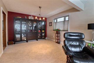 Photo 5: 15912 101 Street in Edmonton: Zone 27 House for sale : MLS®# E4187155