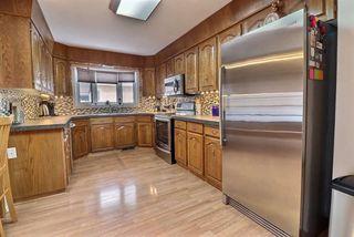 Photo 10: 15912 101 Street in Edmonton: Zone 27 House for sale : MLS®# E4187155