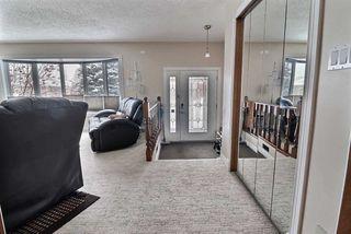 Photo 4: 15912 101 Street in Edmonton: Zone 27 House for sale : MLS®# E4187155