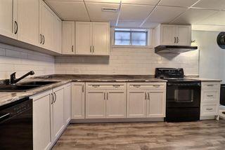 Photo 27: 15912 101 Street in Edmonton: Zone 27 House for sale : MLS®# E4187155