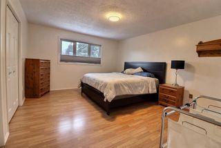 Photo 14: 15912 101 Street in Edmonton: Zone 27 House for sale : MLS®# E4187155