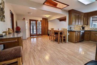 Photo 12: 15912 101 Street in Edmonton: Zone 27 House for sale : MLS®# E4187155