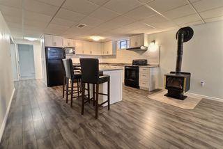 Photo 23: 15912 101 Street in Edmonton: Zone 27 House for sale : MLS®# E4187155