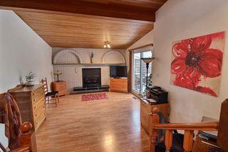 Photo 7: 15912 101 Street in Edmonton: Zone 27 House for sale : MLS®# E4187155