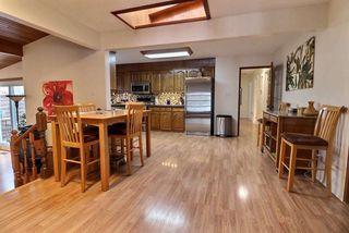 Photo 13: 15912 101 Street in Edmonton: Zone 27 House for sale : MLS®# E4187155