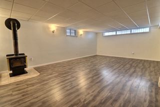 Photo 24: 15912 101 Street in Edmonton: Zone 27 House for sale : MLS®# E4187155