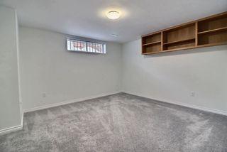 Photo 29: 15912 101 Street in Edmonton: Zone 27 House for sale : MLS®# E4187155
