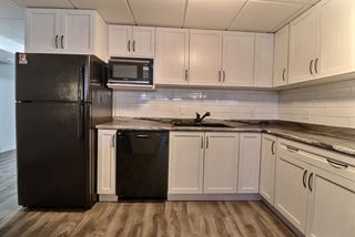 Photo 28: 15912 101 Street in Edmonton: Zone 27 House for sale : MLS®# E4187155