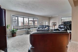 Photo 3: 15912 101 Street in Edmonton: Zone 27 House for sale : MLS®# E4187155