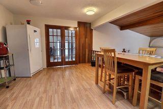 Photo 11: 15912 101 Street in Edmonton: Zone 27 House for sale : MLS®# E4187155