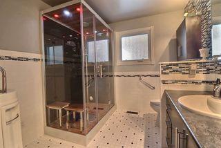 Photo 20: 15912 101 Street in Edmonton: Zone 27 House for sale : MLS®# E4187155