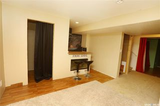 Photo 22: 200A 111th Street in Saskatoon: Sutherland Residential for sale : MLS®# SK799015